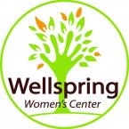 Wellspring Women's Logo