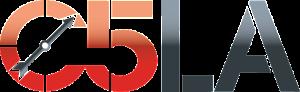 C5 Logo