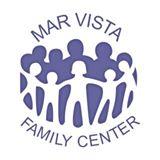 Mar Vista Family Center Logo