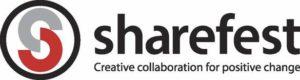Sharefest Community Development Inc