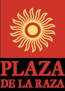 Plaza de la Raza
