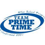 Team Prime Time