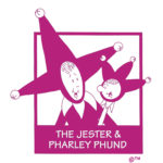 Jester and Pharley Fund