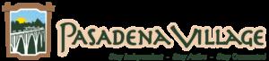 Pasadena Village